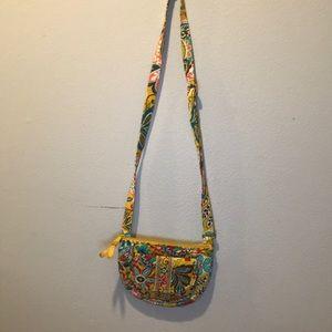 varabradly bag